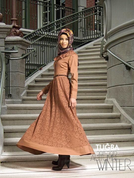 a136a976c4f91 RESİM HAKKINDA Bu resim Tesettür Giyimde Beğeni Toplayan Marka TUĞBA & VENN  konusu içinde yayınlanmıştır.