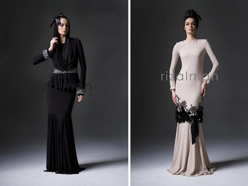 ccba9fcd6c5c8 2012-Tesettür-Abiye-Elbise-Modelleri-(2) | Resimlerle Tesettür Giyim ...