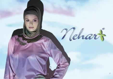 Haşema'da 2012 Sezonun Son İndirimi!