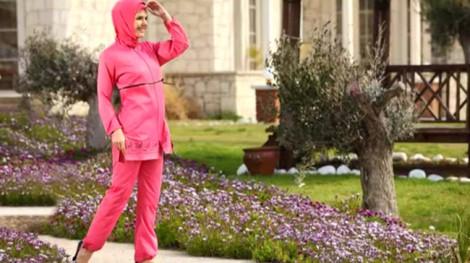 Haşema Modelleri 2012 İlkbahar-Yaz