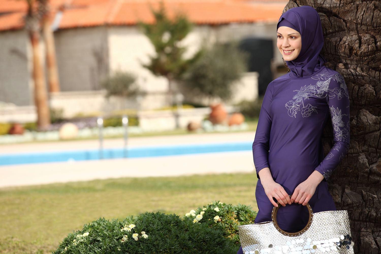 Haşema 2012 Yaz Kataloğu