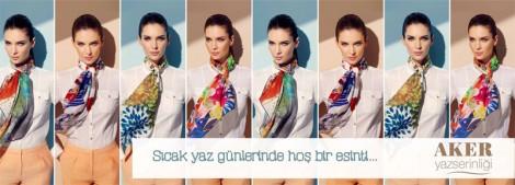 AKER-Eşarp-2012-Modelleri-ve-İndirimleri