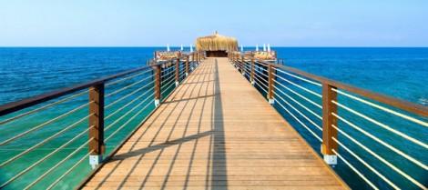 Alternatif-Oteller-Adenya-Resort-Hotel