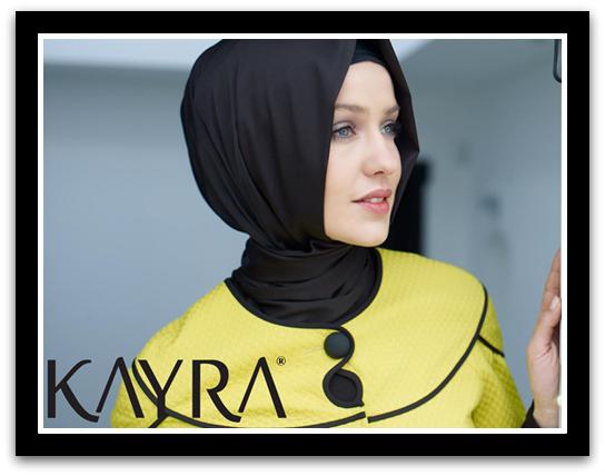 Kayra-2012-Kap-Modelleri