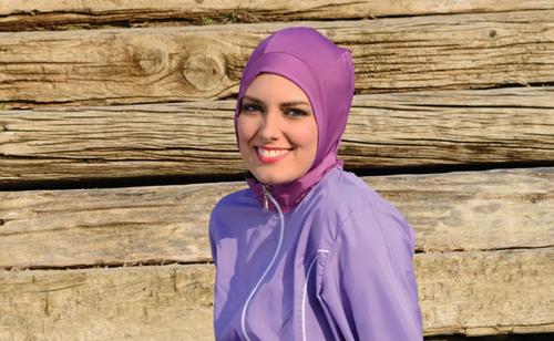 Odema Tesettür Mayo Modelleri 2012