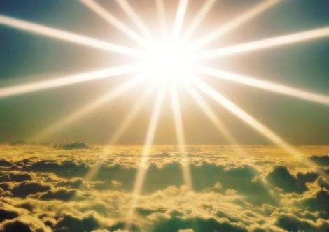 Güneş Ensenizden Vurmasın!