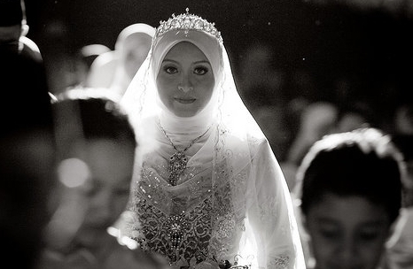 İslam Dinine Göre Düğün Nasıl Yapılmalı?