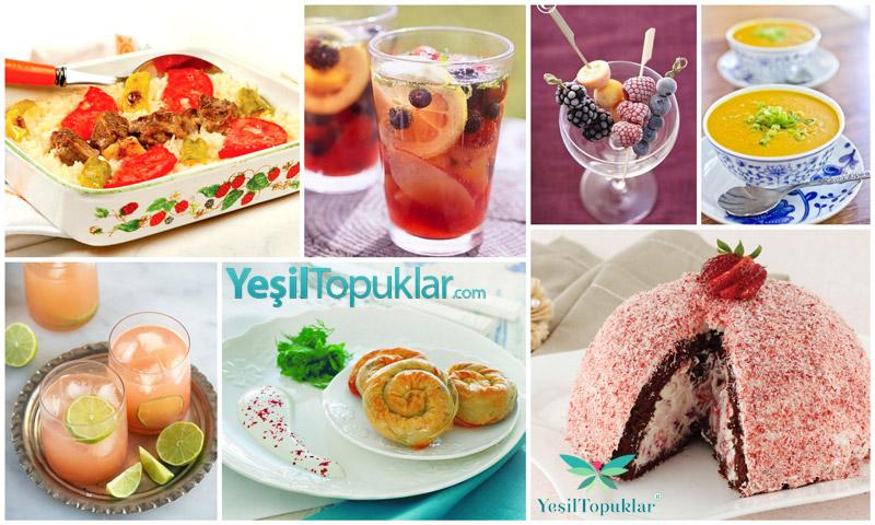 İftar-Yemek-Tarifleri-ve-İftar-Menüsü-2012