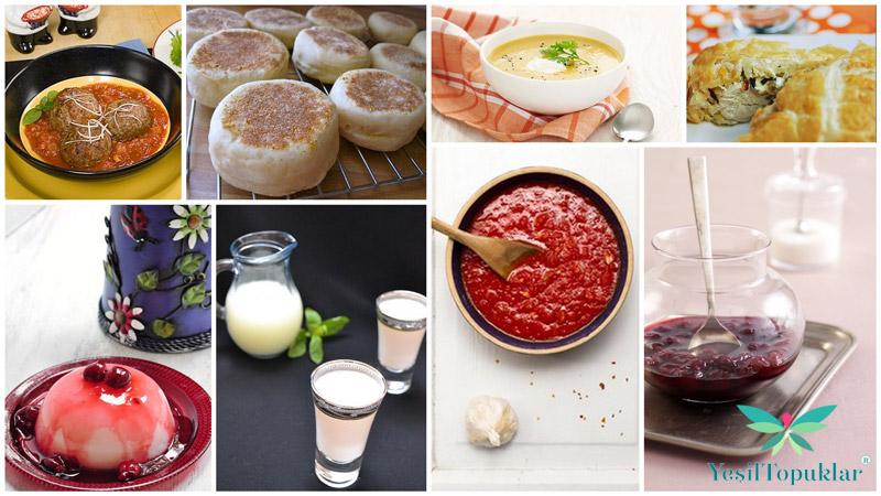 İftar-Yemekleri-Tarifleri-İftar-Menüleri-2012-13.jpg