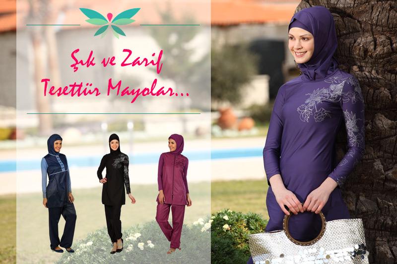 2012-Tesettür-Mayo-Modelleri-ve-Markaları