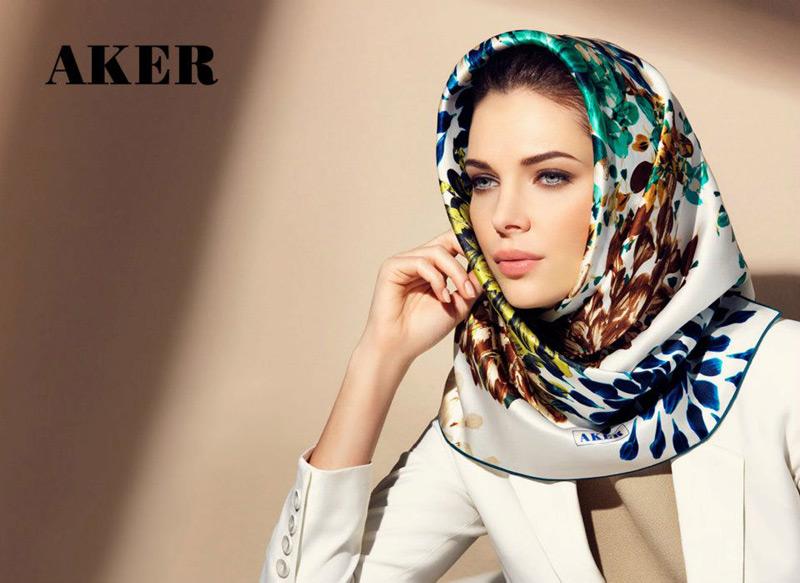 Aker-Eşarp-Modelleri-2012-İlkbahar-Yaz