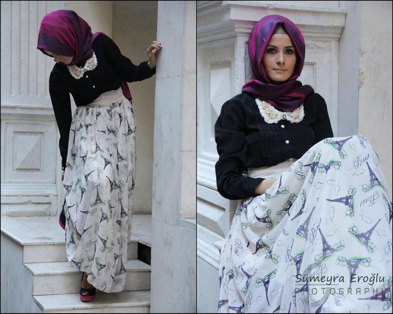 Gönül-Kolat-Tesettür-Giyim-Tasarımları-2012