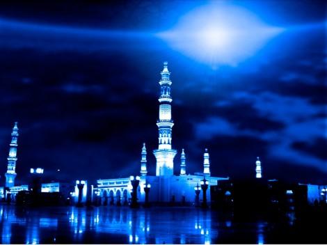 Ramazan Ayının Hikmet ve Fazileti