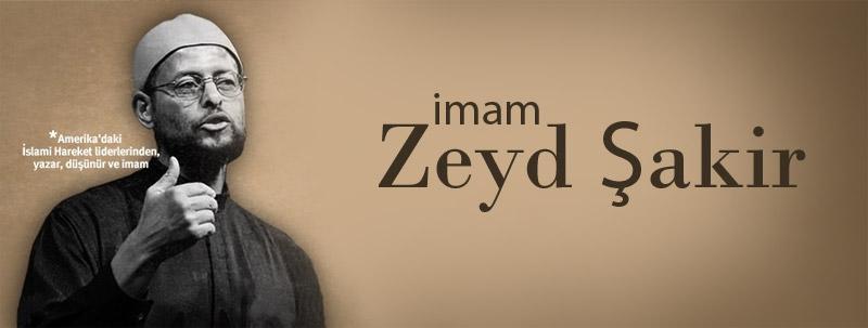 İmam-Zeyd-Şakir-Üzerinden-Müslüman-Erkek-Eleştirisi
