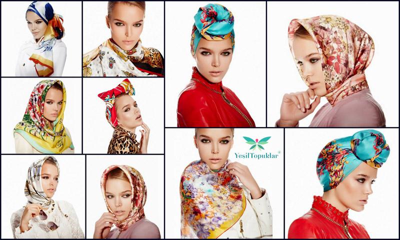 Gizia-Eşarp-Modelleri-2012-2013-Koleksiyonu