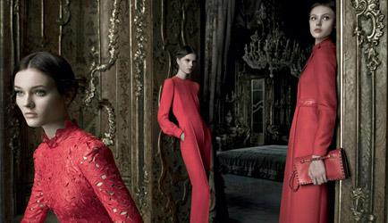 Tesettür Elbise Modelleri 2012-13 Sonbahar/Kış