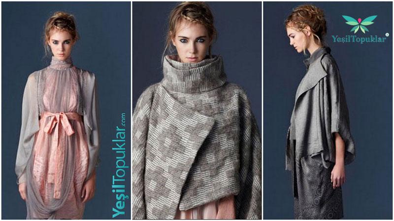 Tesettür-Giyim-Önerileri-2012-Sonbahar-Kış