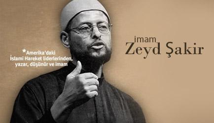 Bu Bir 'Müslüman Erkek' Eleştirisi …