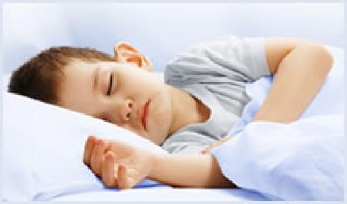 Çocuklarda Uyku Apnesinin Belirtileri Nelerdir?
