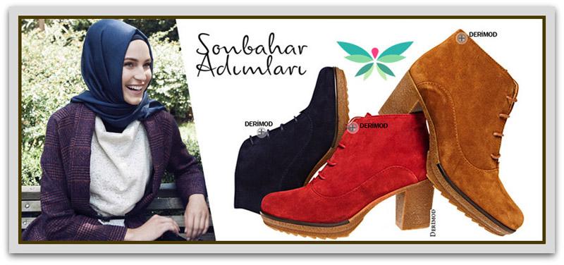 2012-2013-Sonbahar-Kış-Ayakkabı-Trendleri-ve-Modelleri