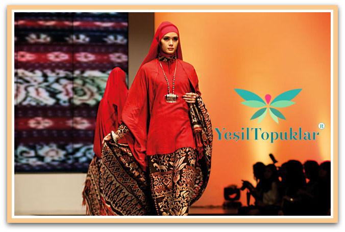 4.-Tesettür-Giyim-Fuarı-2012-2013