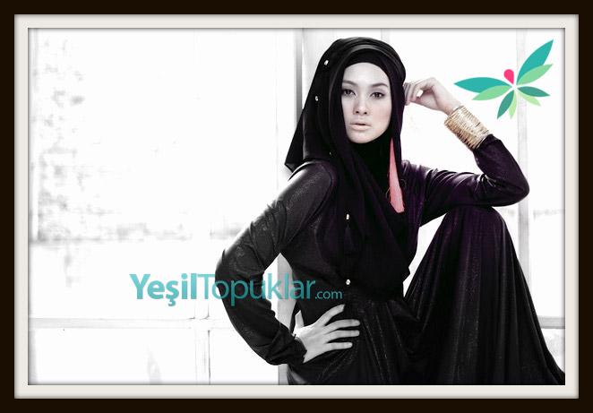 4.-Tesettür-Giyim-Fuarı-2012