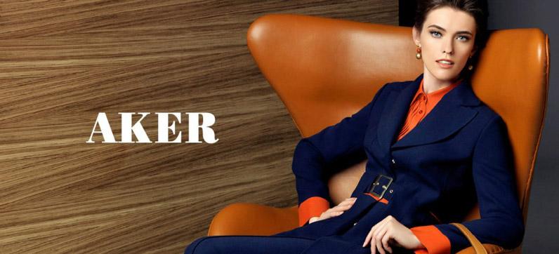 Aker-Giyim-2012-2013-Sonbahar-Kış-Koleksiyonu