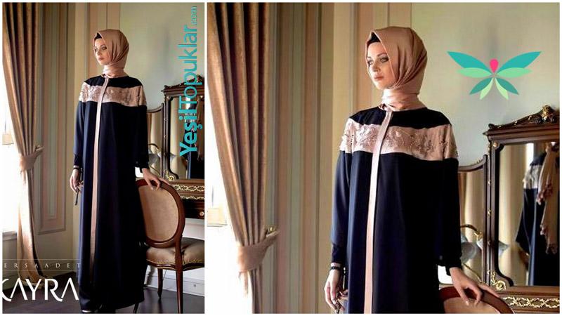 Kayra-Giyim-2012-2013-Koleksiyonu-Ferace-Modelleri