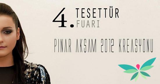 Tesettür-Giyim-Fuarı-Pınar-Akşam