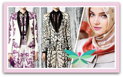 Tesettür-Giyim-Kıyafetleri-2013