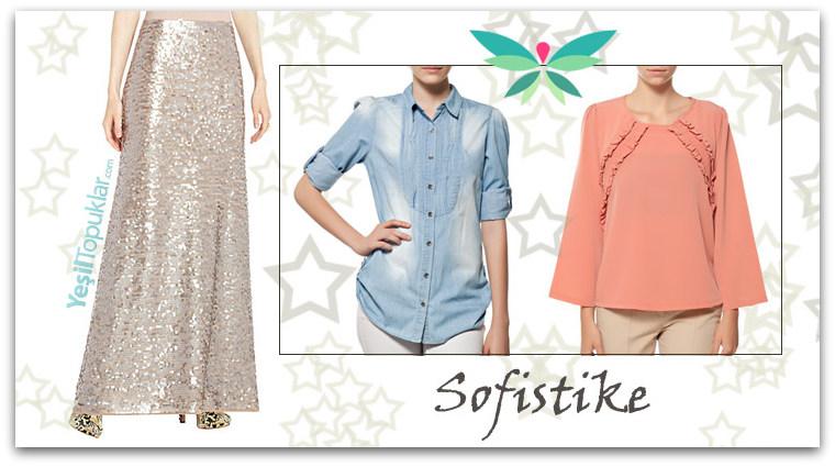 Tesettür-Giyim-Kombinleri-2012-2013-Sonbahar-Kış