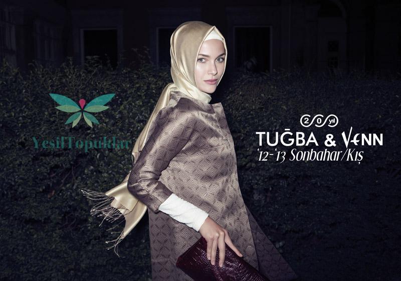 Tuğba-Venn-2012-2013-Sonbahar-Kış-Koleksiyonu