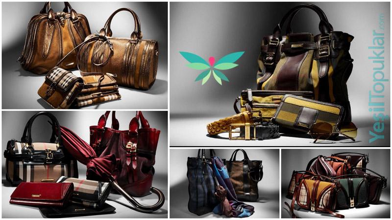 burberry-2012-2013-çanta-modelleri