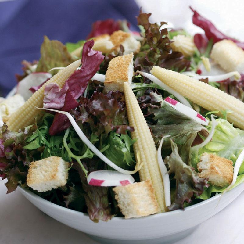 maskolin salatası