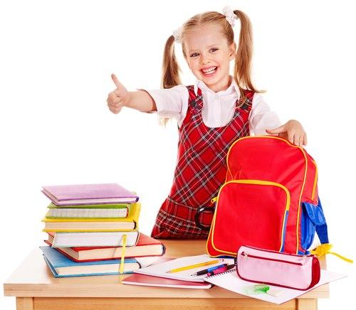 Yeni Eğitim-Öğretim Yılı Hayırlı Olsun