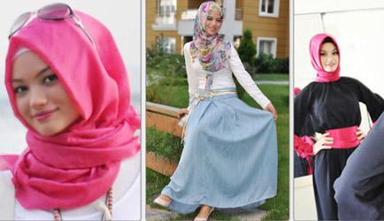 Tesettür Giyimin Yeni Online Alışveriş Sitesi: Suhneva.com YAKINDA…