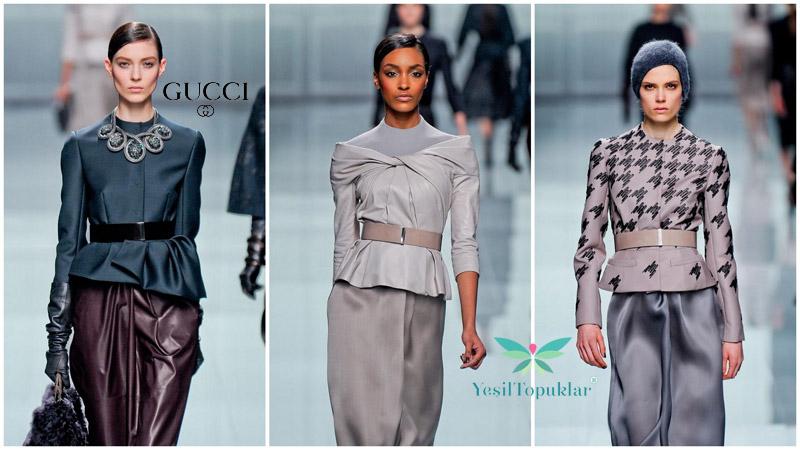 2012-2013-Tesettür-Giyim-Modelleri