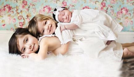 Aile İçi Sevginin Toplumsal Etkileri