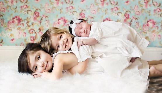 Aile-İçi-Sevginin-Toplumsal-Etkileri