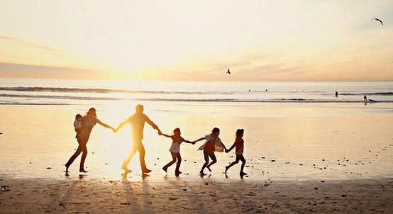 Anne-Baba-ve-Çocukların-Sorumlukları