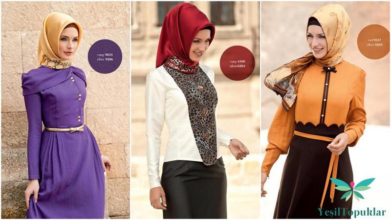 Armine-Giyim-2012-2013-Sonbahar-kış-Modelleri