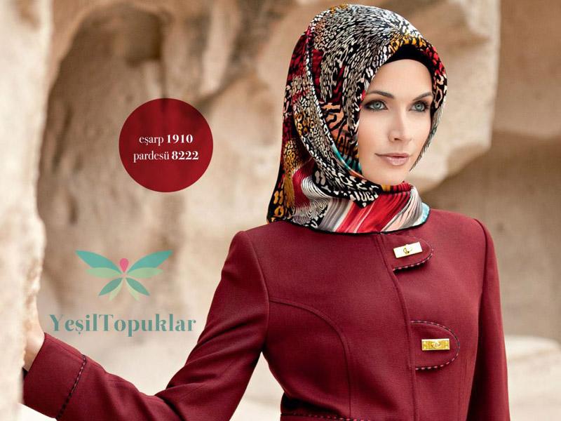 Armine-Giyim-2012-2013-Tesettür-Giyim-Modelleri