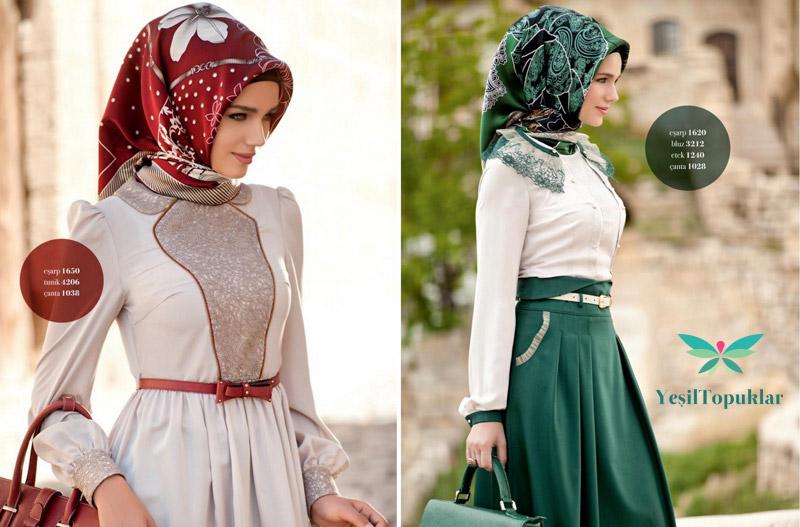 Armine-Giyim-2012-2013-Tesettür-Giyim-Modelleri-3