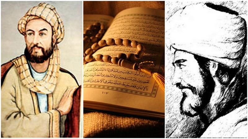 Ayşegül-Aldemir-Yazıları-İlim-Kapısında-Silinmeyen-Yazı--İman-Et!