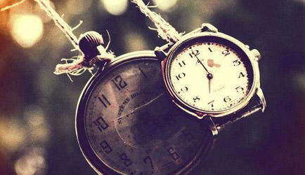 İnsanlar Uyurlar Ölünce Uyanırlar!