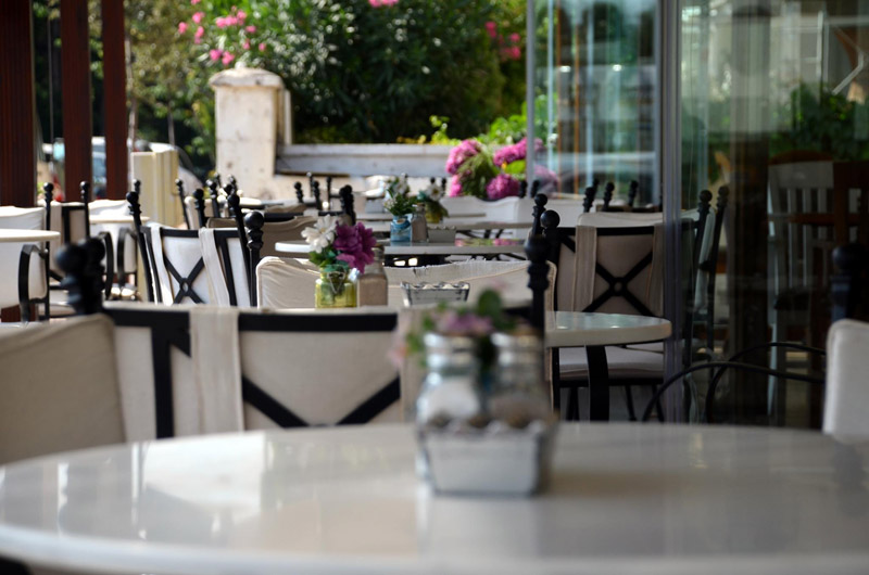 Ka'hve Cafe ile ilgili görsel sonucu