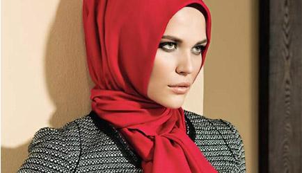 Mutlu Alışverişin Yeni Adresi: markaesarplar.com