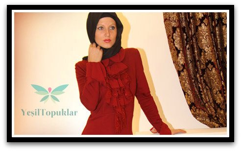 Mor-İnci-Butik-2013-Tesettür-Giyim-Modelleri