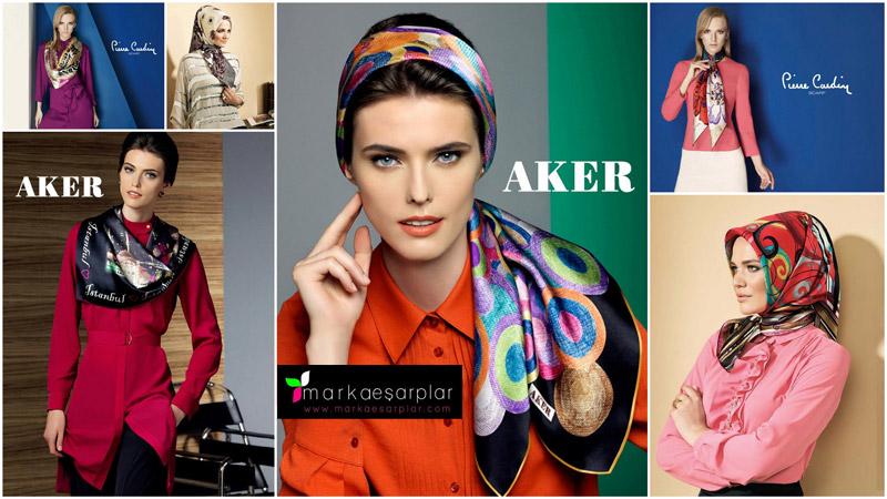 Online-Eşarp-Satış-marka-eşarplar