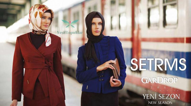 Setrms-2013-Tesettür-Giyim-Modelleri